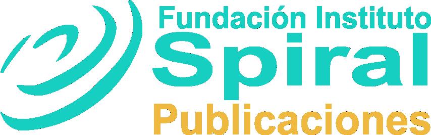 Publicaciones Instituto Spiral