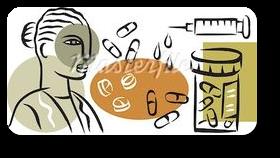 Seminario Mujeres y Drogas