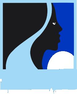 Seminiario: Mujer y adicciones sin sustancias o sociales