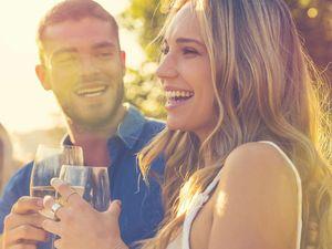 Alcoholismo para él, alcoholismo para ella