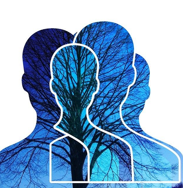 La autoestima y sus componentes (I): El autoconcepto