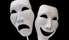 Sobre la mentira y el autoengaño