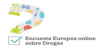Encuesta Europea online sobre Drogas