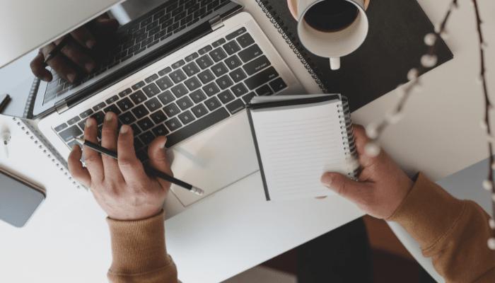 La adicción al trabajo como adicción emergente